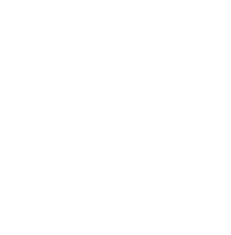 Garden Valley Smiles